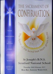 confirmation15
