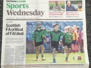 irish_times_hurling